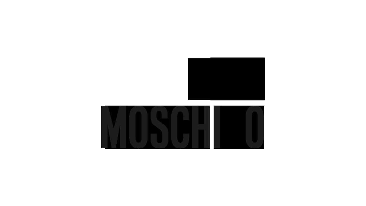 لوف موسكينو - Love Moschino