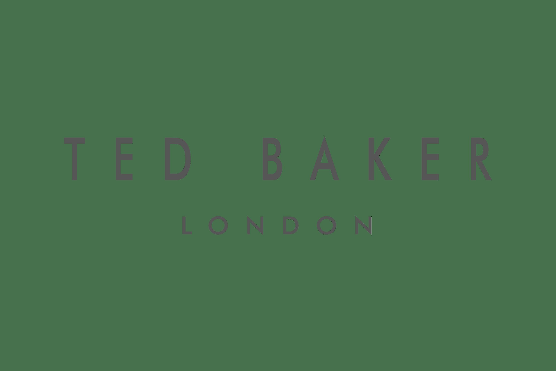 تيد بيكر - Ted Baker