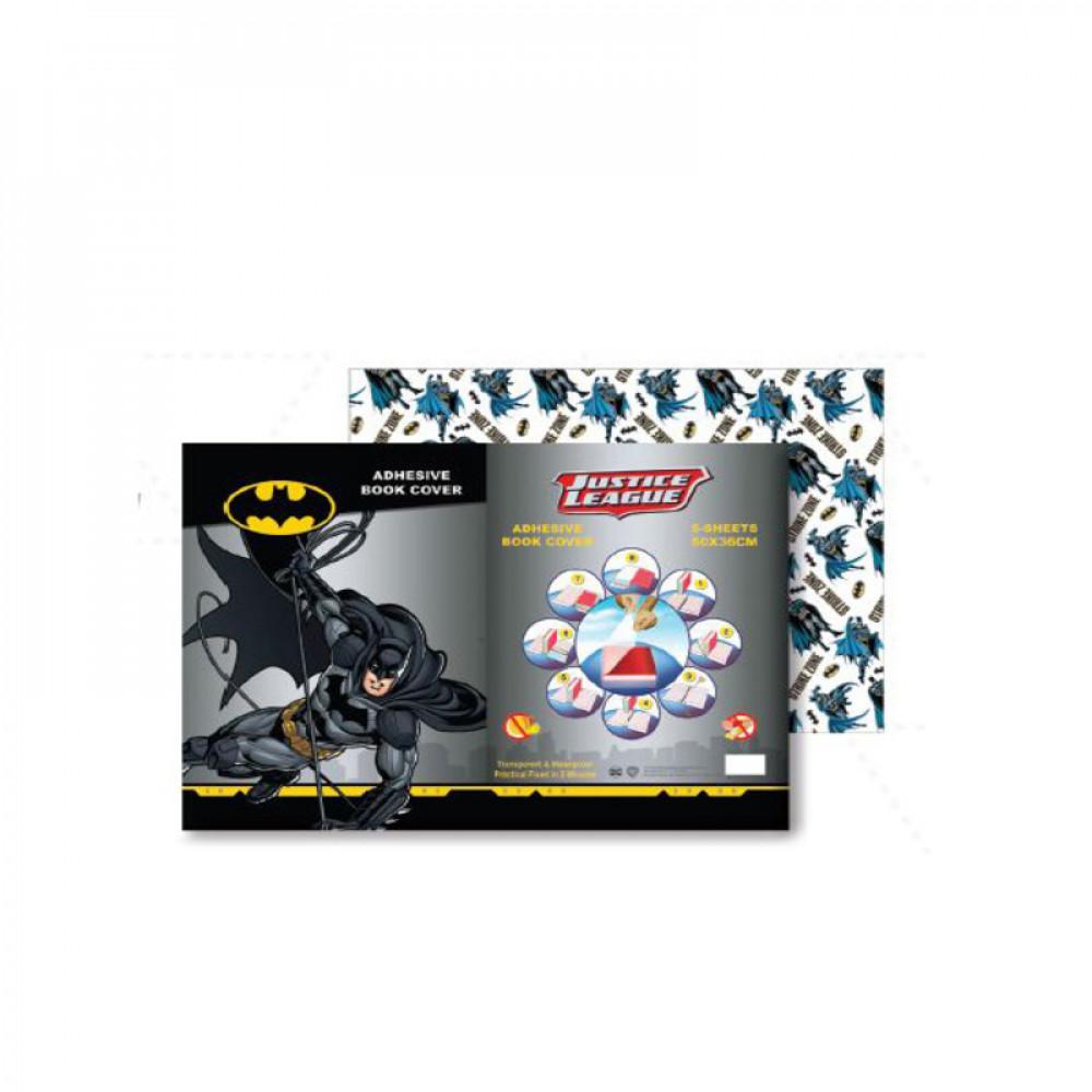 تجاليد باتمان, قرطاسية, Batman, Book Cover, Stationery