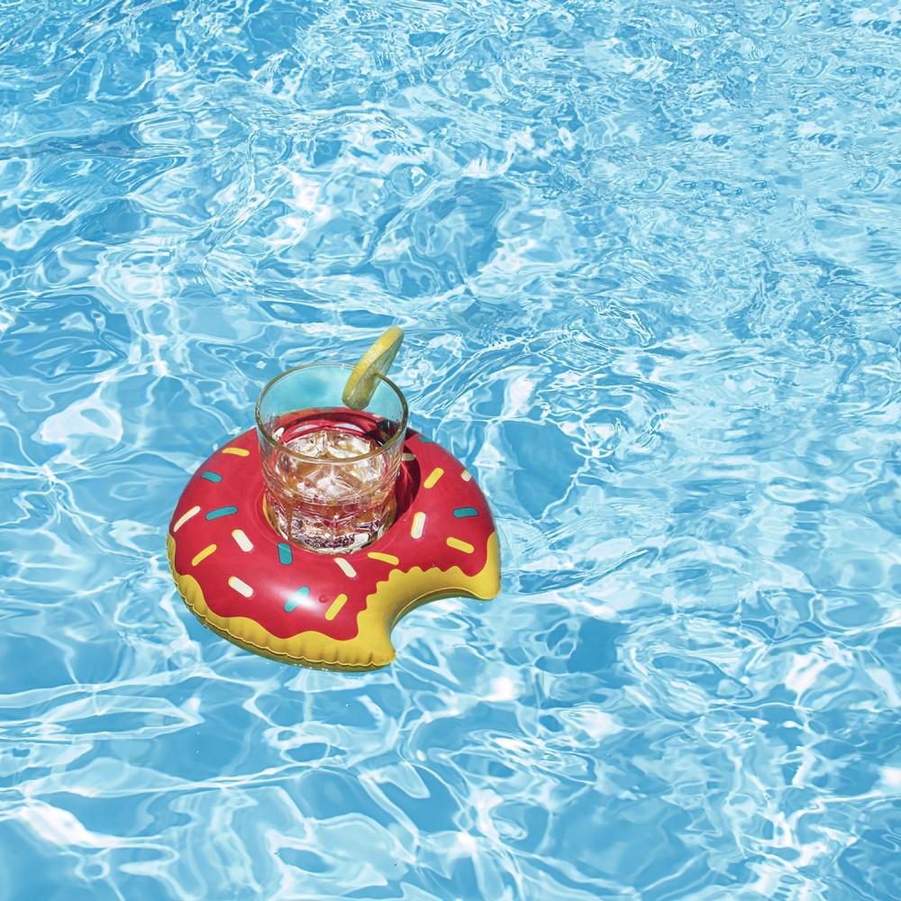 اكسسوارت المسبح حامل كوب للمسبح والبحر متجر لكل ماتحتاجه تسوق الآن
