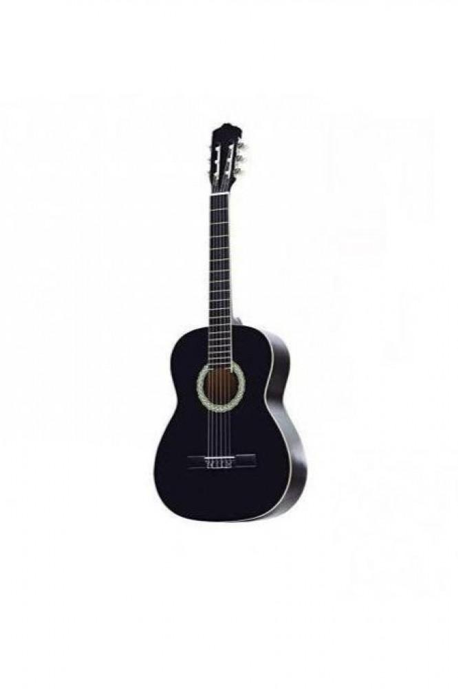 جيتار للبيع  جيتار كلاسيك  جيتار حراج  جيتار ياماها  جيتار للمبتدئين