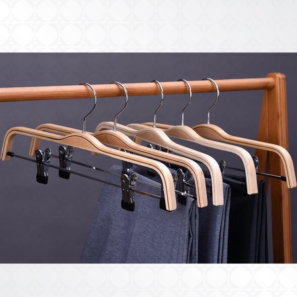 علاقة علاقات ملابس Clothes hanger