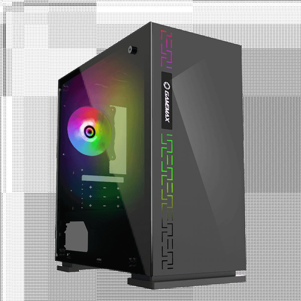 كيس صندوق حاسب قيم ماكس