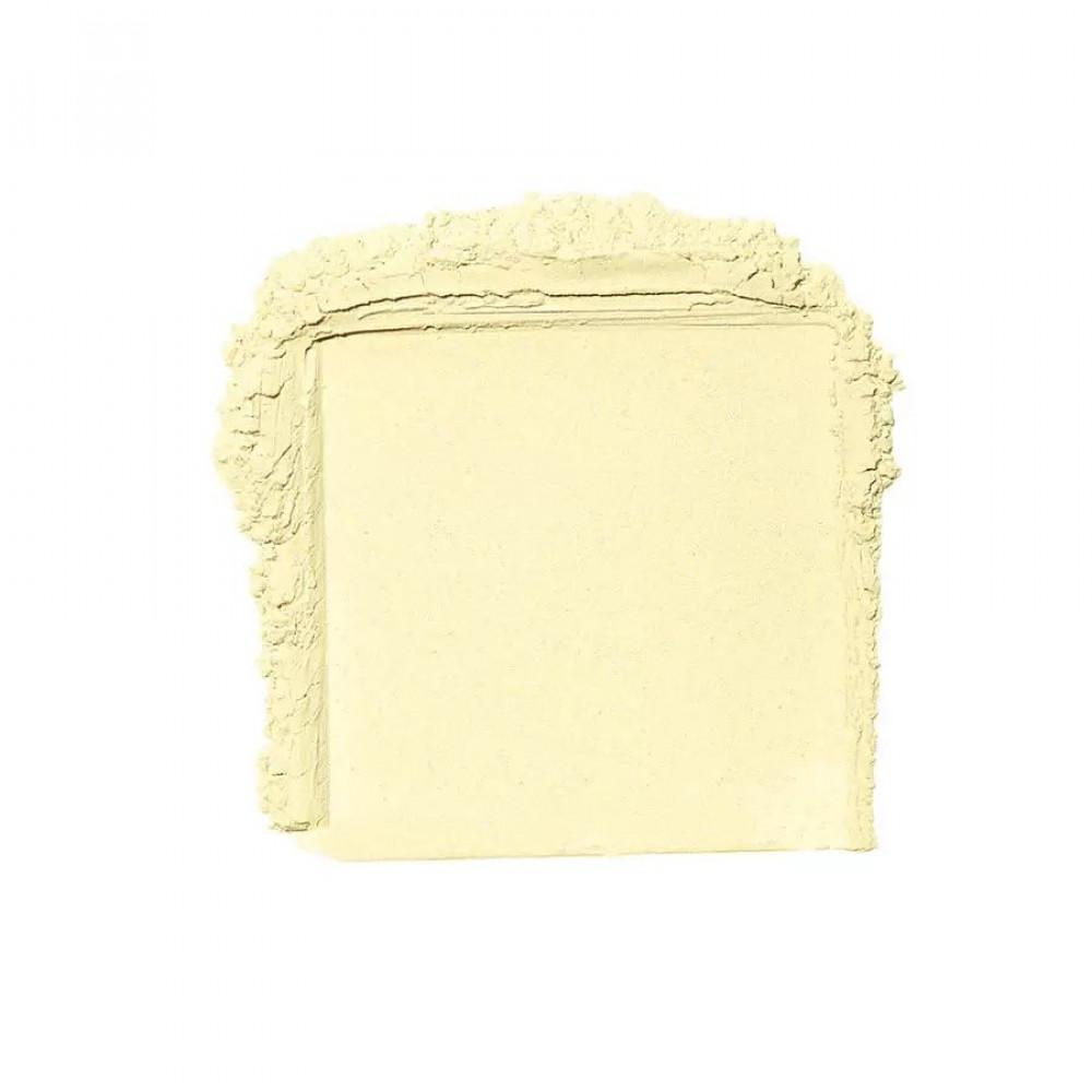 بودرة صفراء مصححه من الف elf hd powder corrective yellow