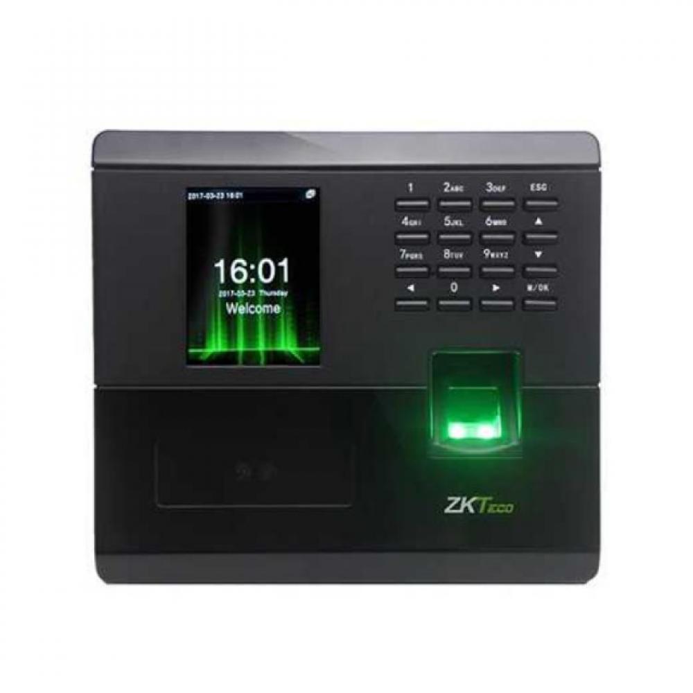 جهاز الحضور والانصراف بالكرت TW2000 من ZKTeco