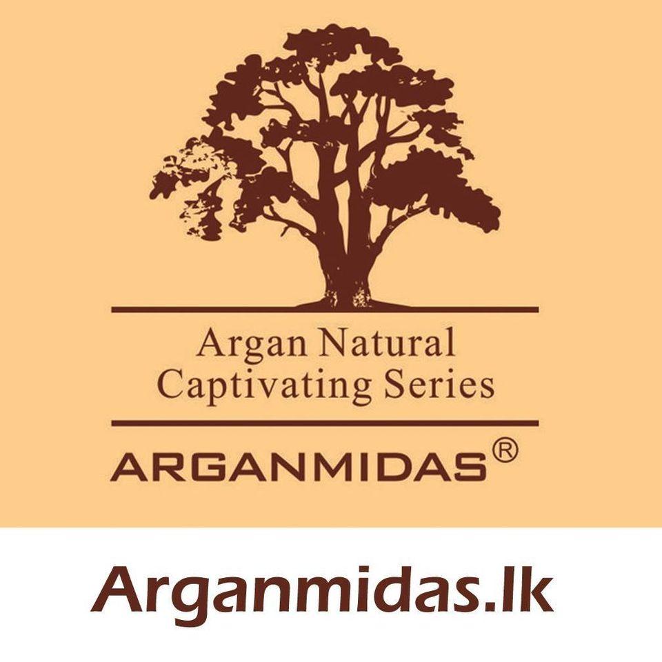 ARGANMIDAS