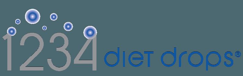1234 DIET DROPS