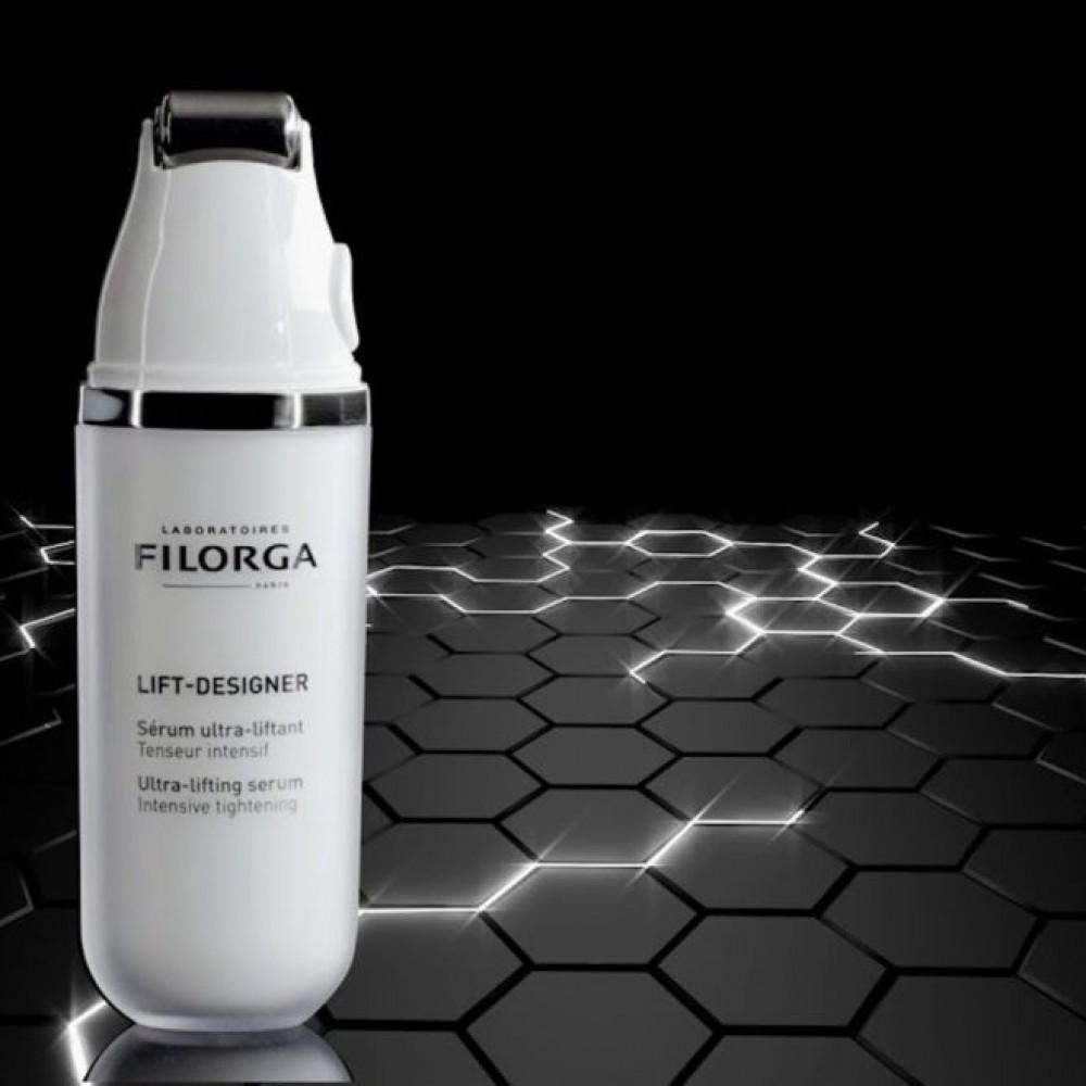 serum filorga