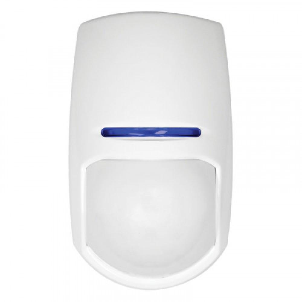 حساس حركه لاسلكي 15 متر   DS-PD2-P25-W Wireless PIR Detector up to 10m