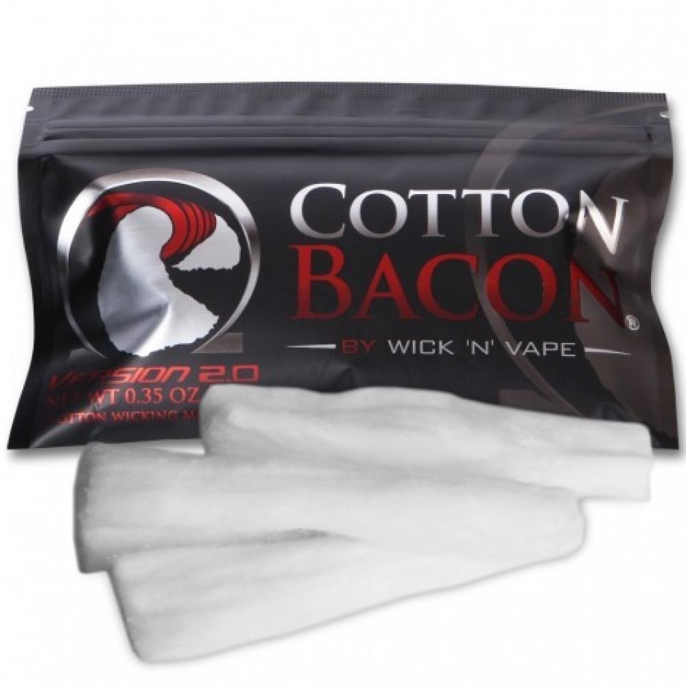 Bacon Cotton قطن فيب
