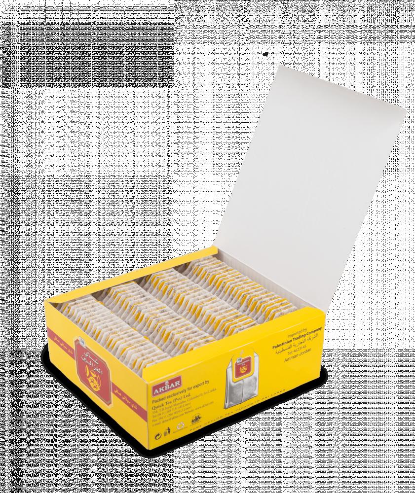 بياك-الغزالين-100-كيس-شاي