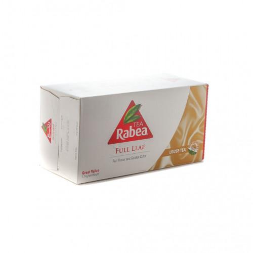 شاي ربيع 1 كيلو فيافي ديرتي للوازم الرحلات