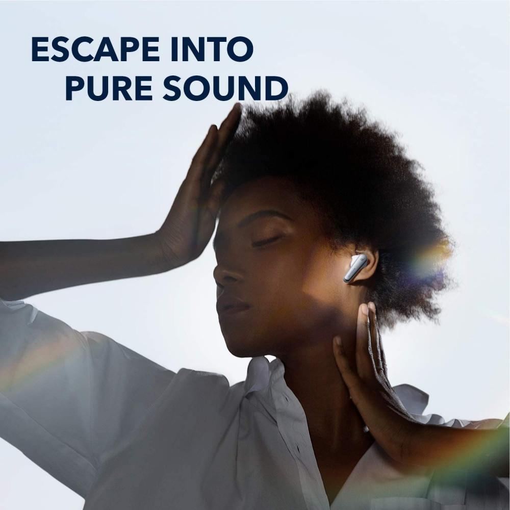 Anker Soundcore Liberty Air 2 Pro True Wireless Earbuds