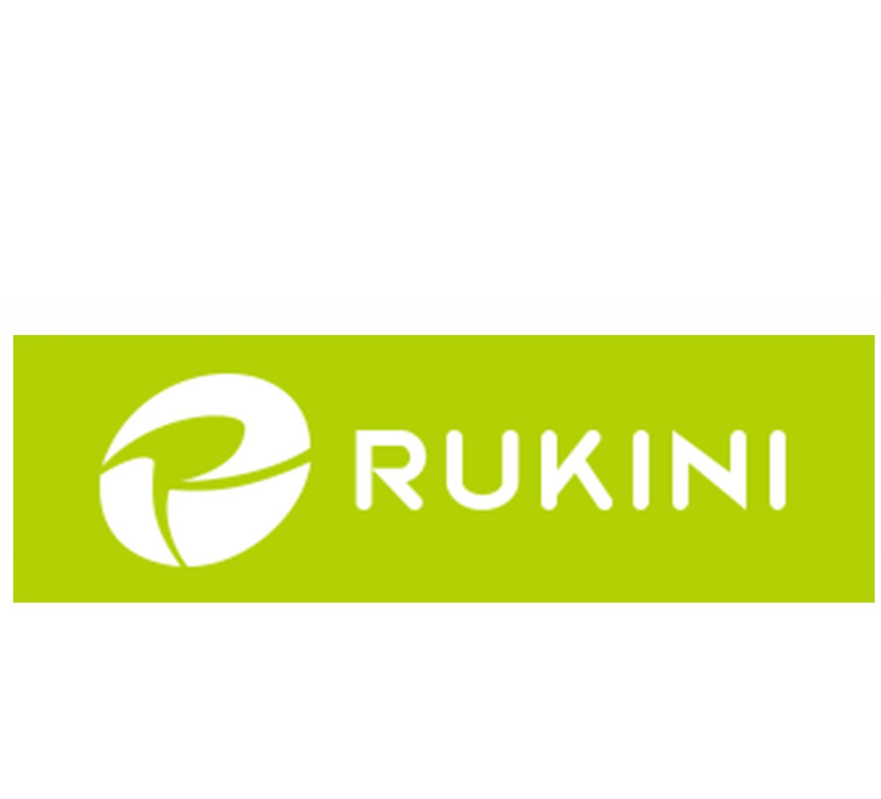 Rukini