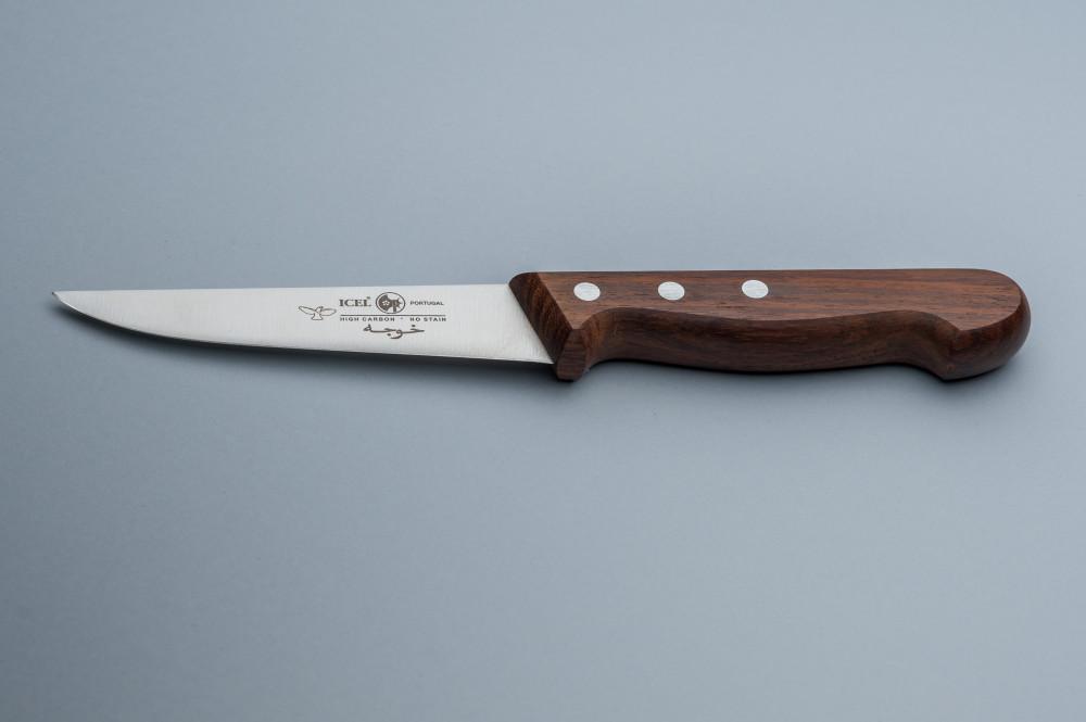 سكين جزار مقاس 13