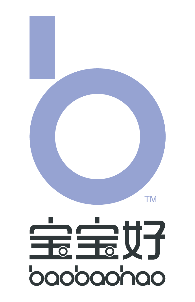 Baobaohao