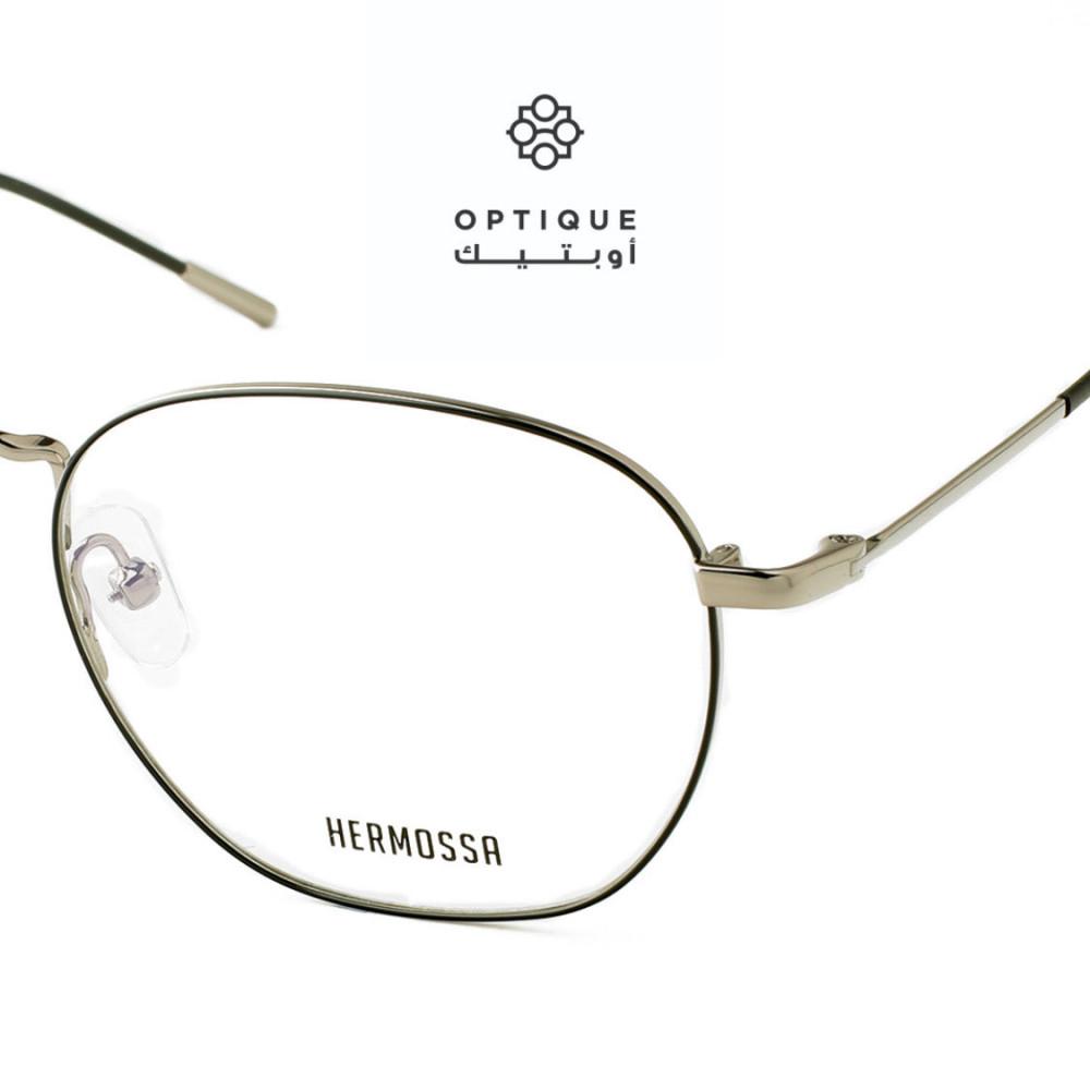 hermossa eyewear