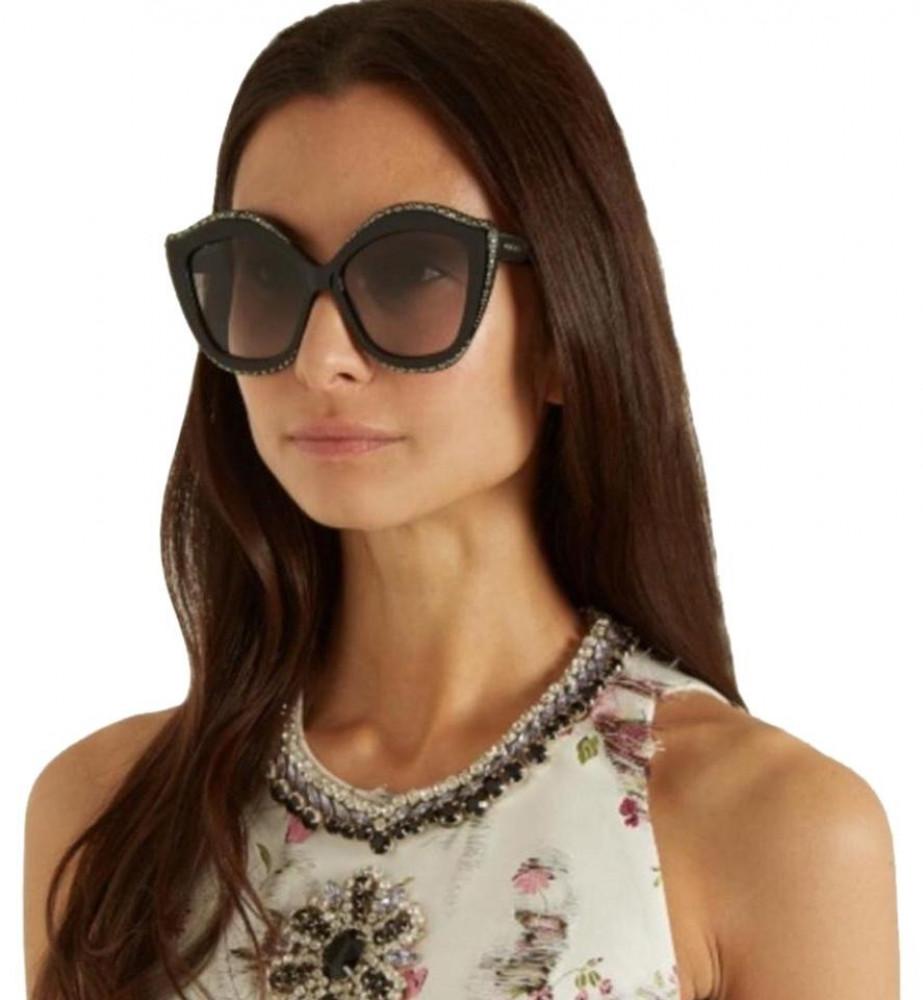 نظارة شمسية قوتشي GG0118S