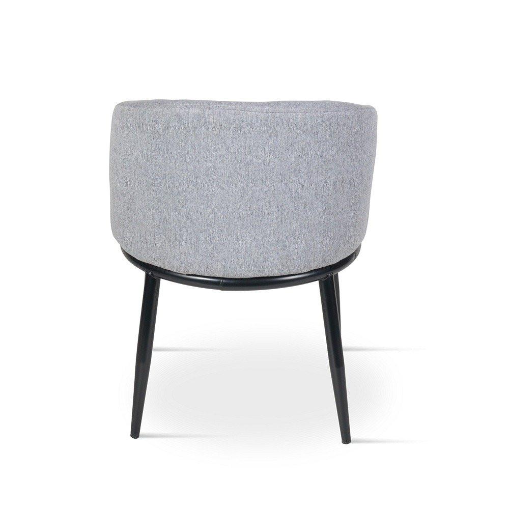 تصميم مميز ولون جميل لكرسي في طقم كراسي نيت هوم 2 كرسي من متجر يوتريد