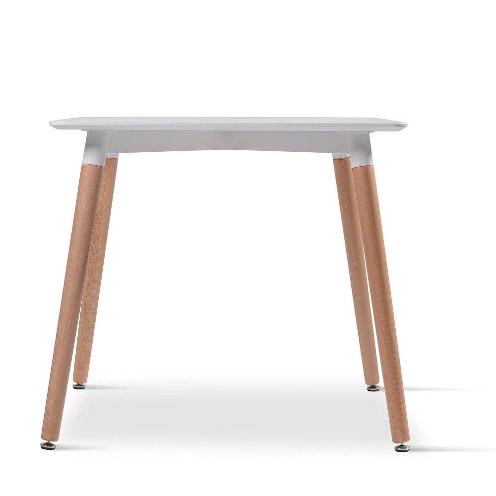طاولة نيت هوم متعددة الاستخدام من متجر مواسم ذات الشكل الراقي