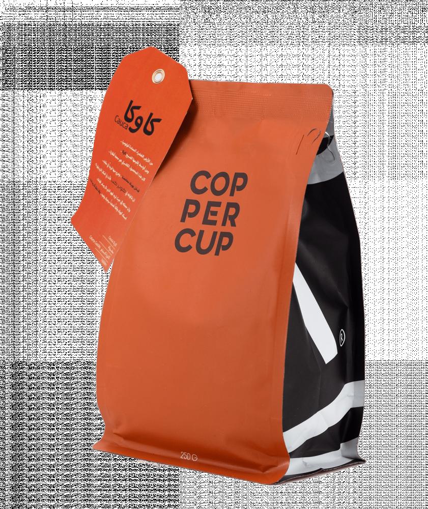 بياك-كوبر-كب-كولومبيا-كاوكا-قهوة-مختصة