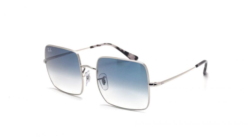 نظارة راي بان شمسية موديل RB1971 9149 3F