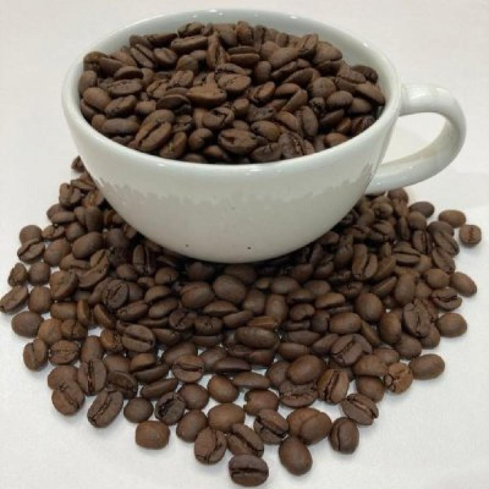 قهوة سيرا نيجرا المختصة دارك روست