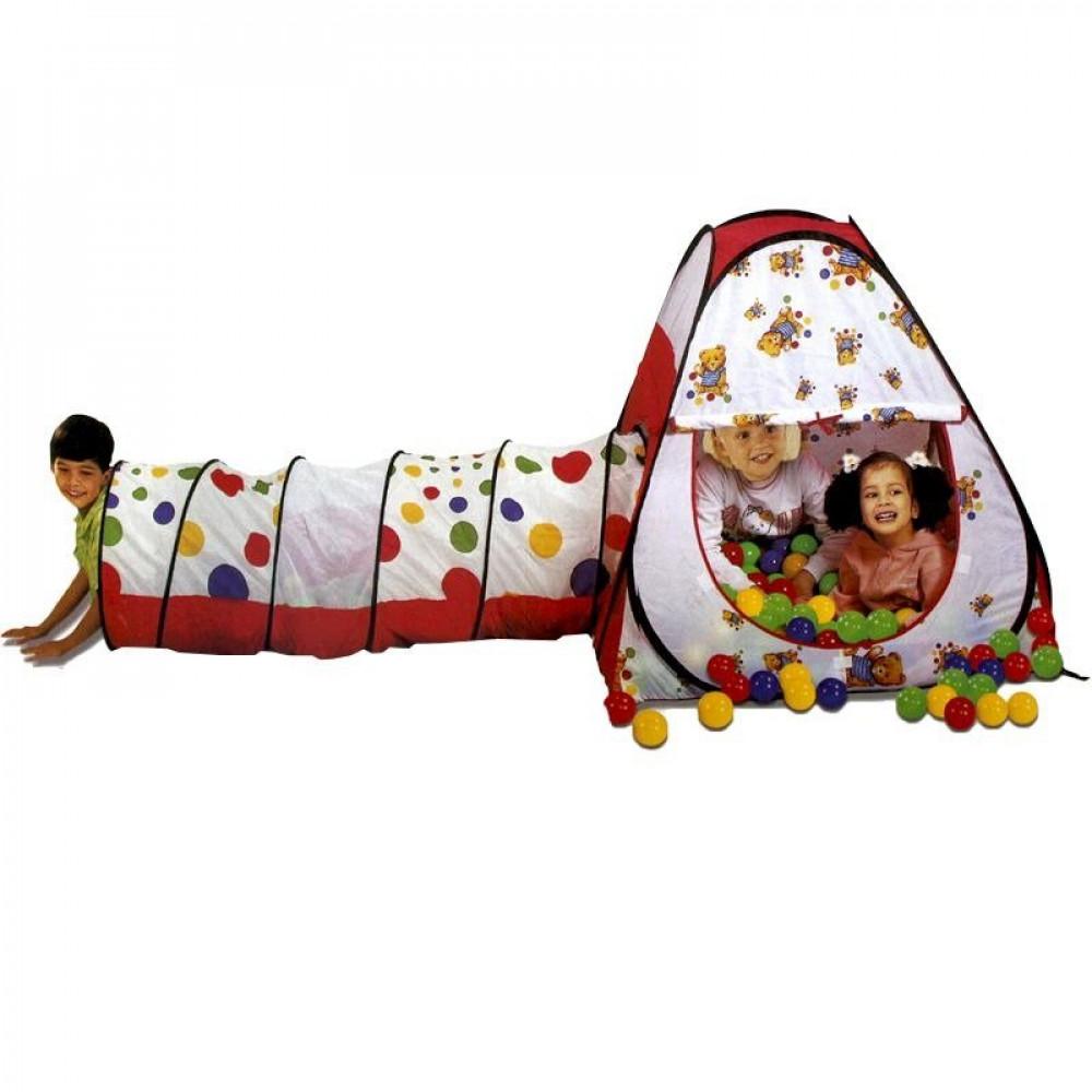 خيمة اطفال