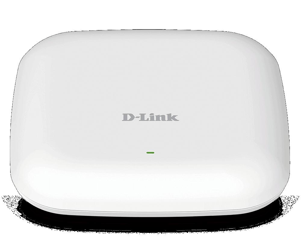 مقوي شبكة دي لينك اكسس بوينت AC1300