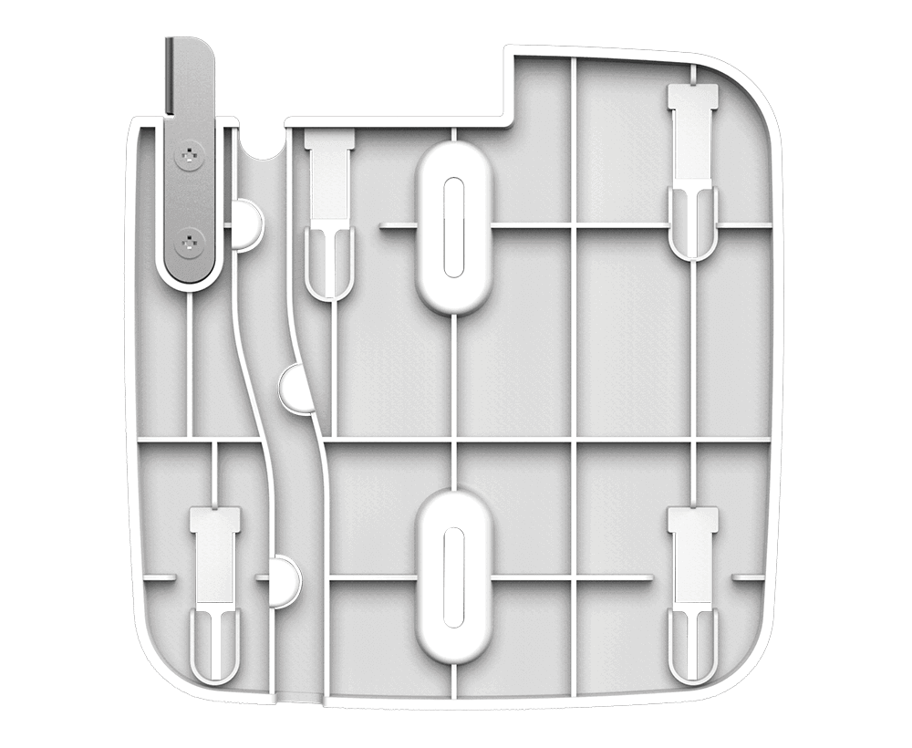 مقوي اشارة اكسس بوينت AC1300