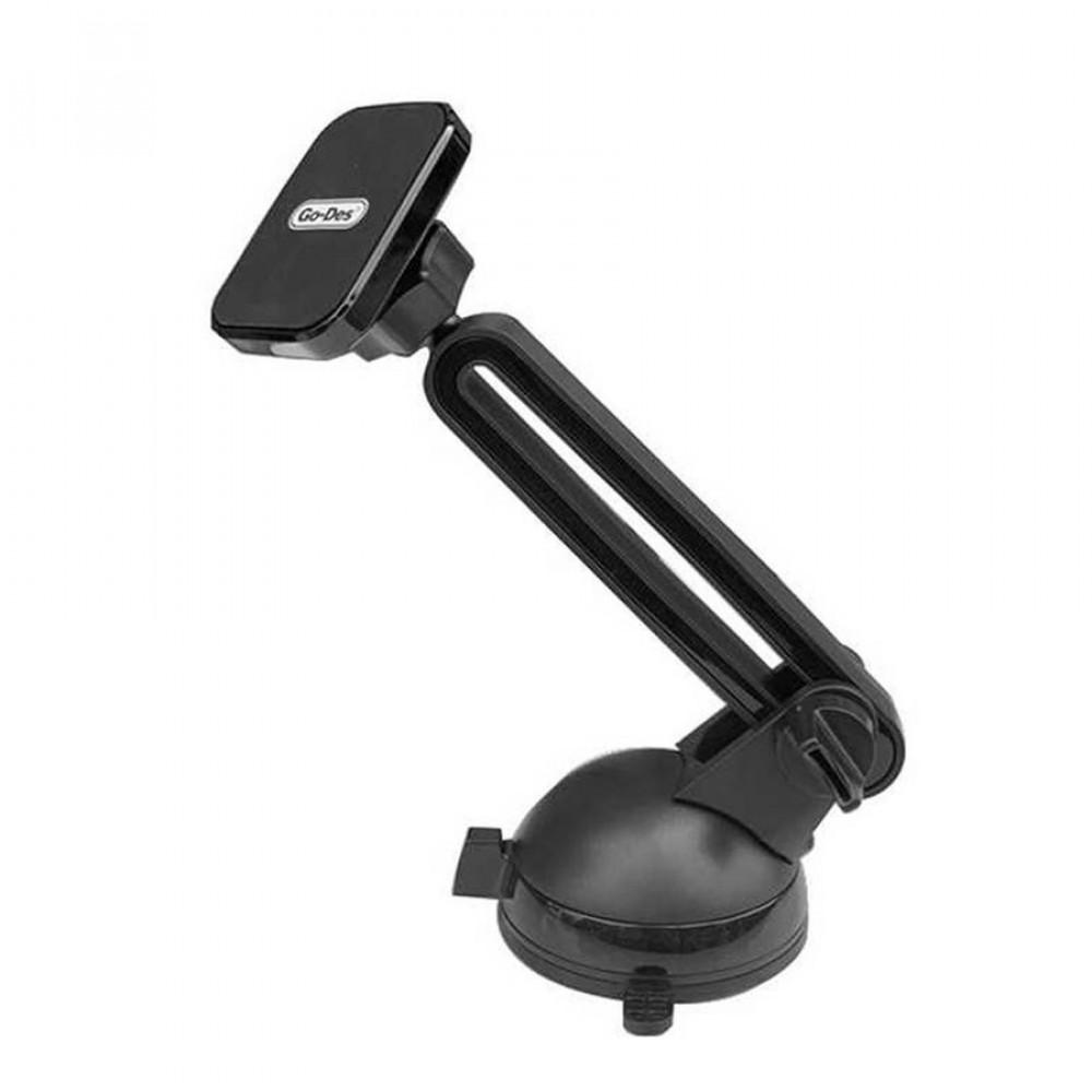 ذراع حامل الجوال للتحكم بالطول  من قو دس GD-HD637