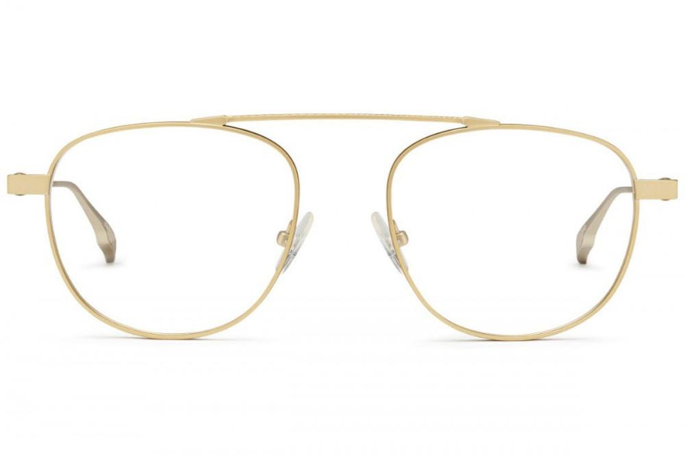 نظارة طبية ماركة سافيلو موديل REGISTRO-03-JD7