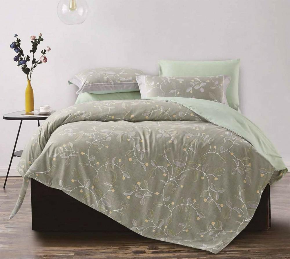 مفرش سرير مزدوج - مفارش صيفيه