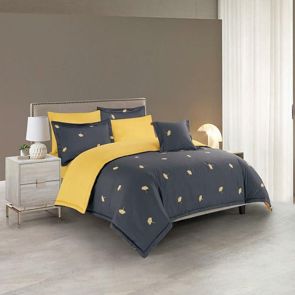 مفرش سرير قطن - مفارش صيفيه