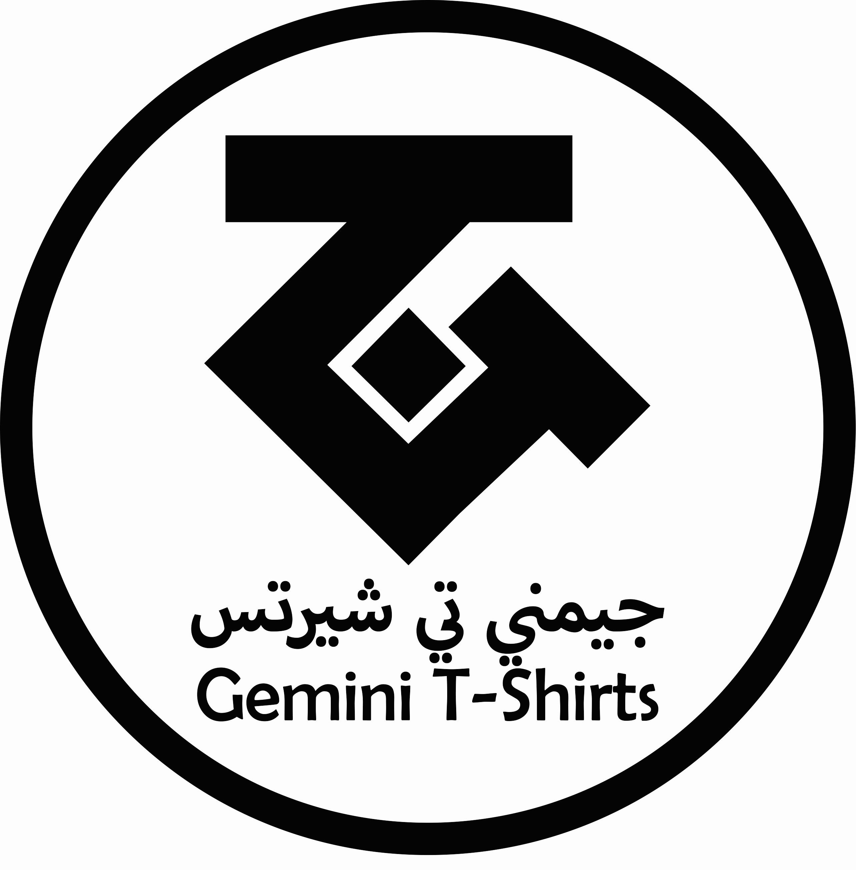 Geminitshirts