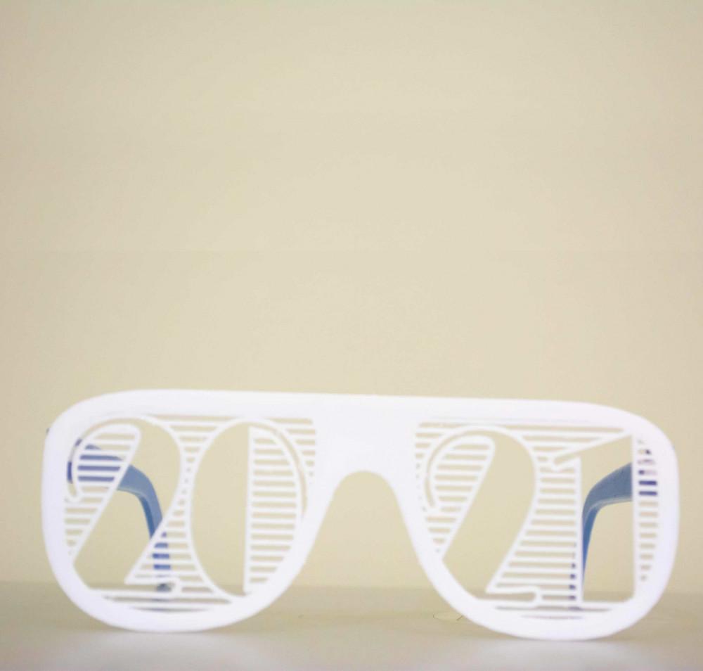 طباعة ثري دي نظارة متجر واو كيدز
