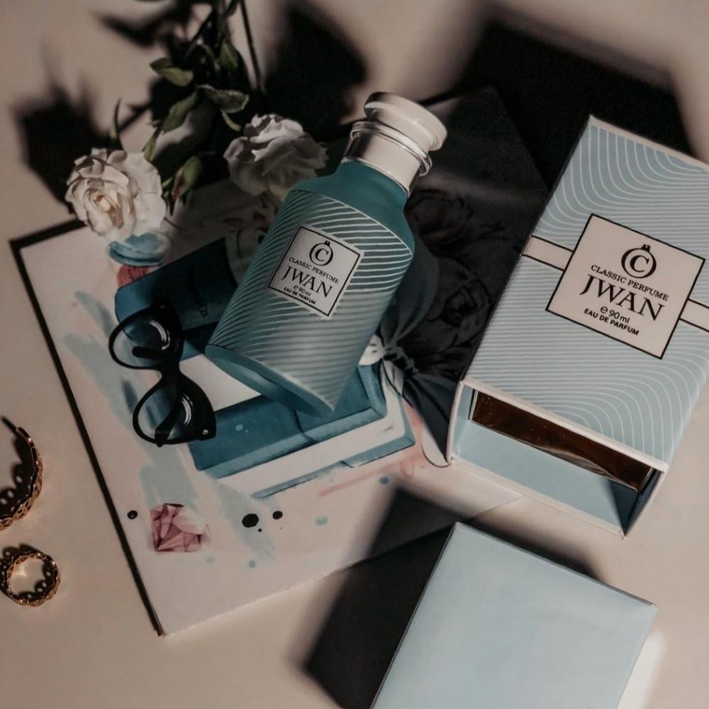 عطر كلاسيك جوان classic perfume jwan