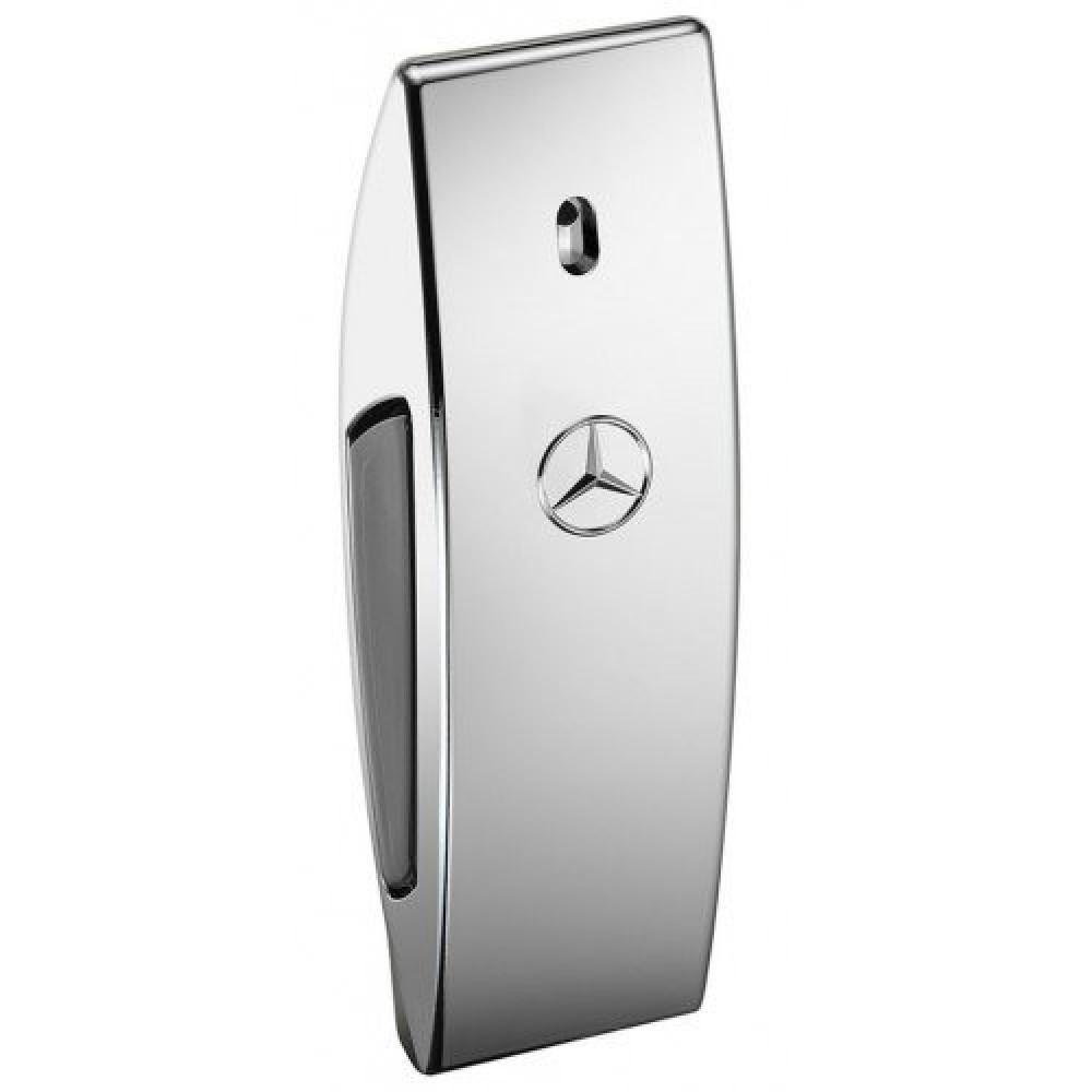 Mercedes Benz Perfume Club خبير العطور