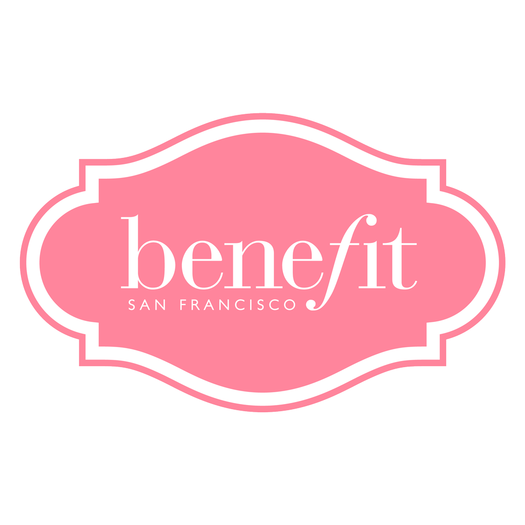 بينفت benefit