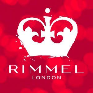 ريميل RIMMEL