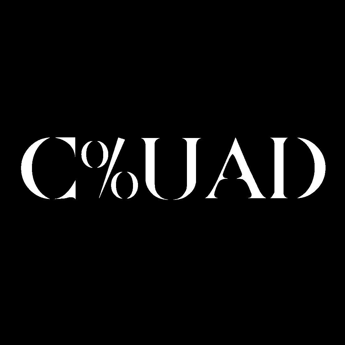 COUAD