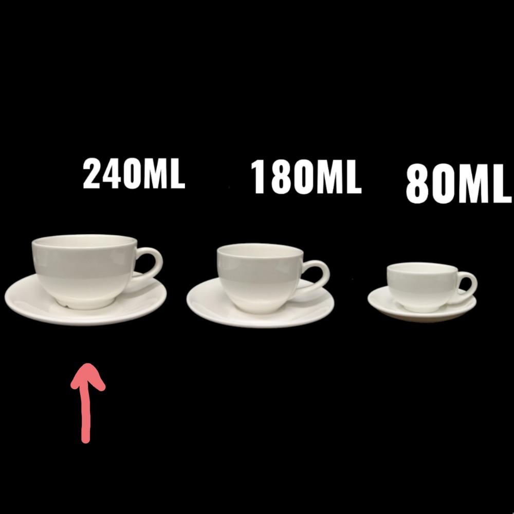كوب للقهوة