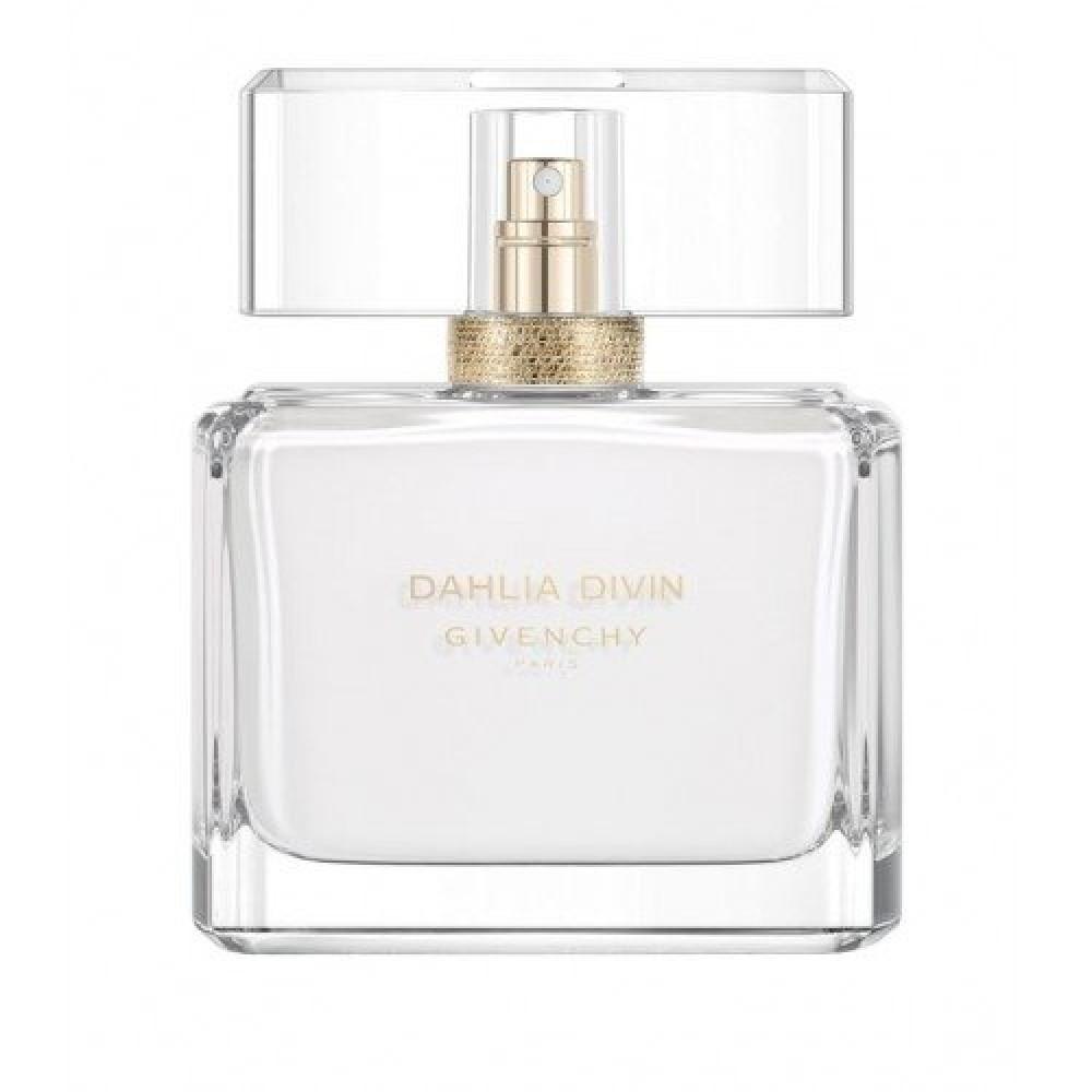 Givenchy Dahlia Divin Eau de Toilette 50ml متجر خبير العطور