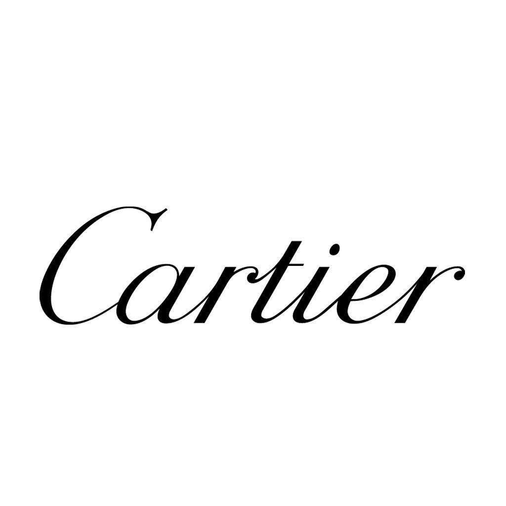كارتيري