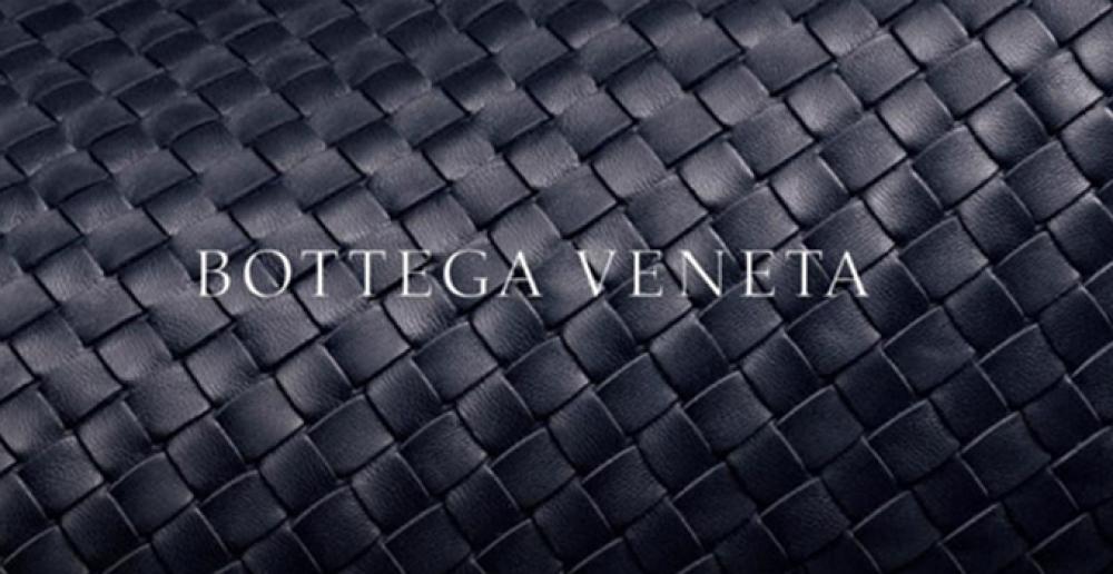نظارة شمسية بوتيغا فينيتا BV0094S 002