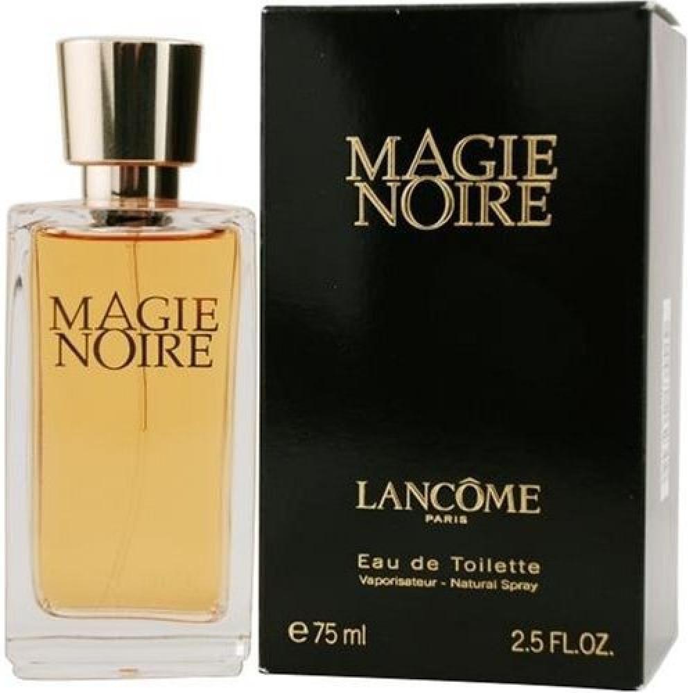 Magie-Noire-Lancome خبير العطور