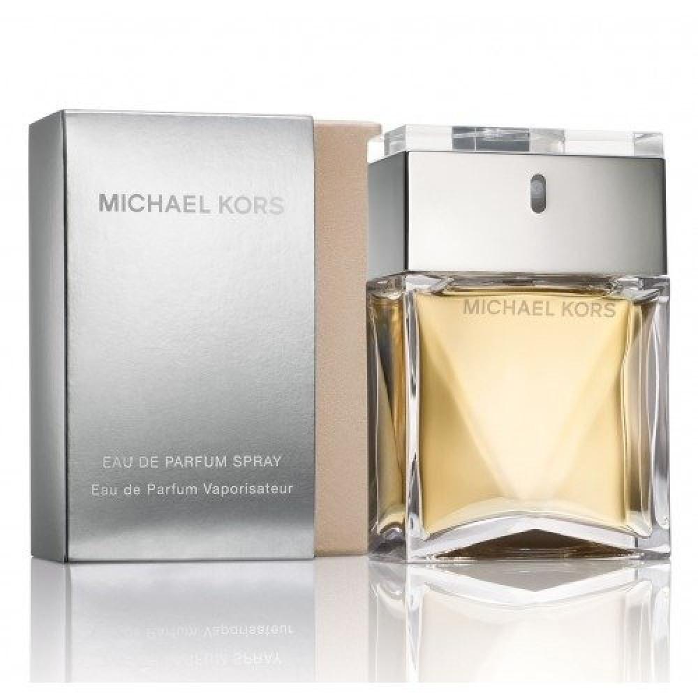 Michael Kors Eau de Parfum متجر خبير العطور