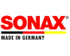 سونكس Sonax