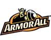 ارامورال Armor all