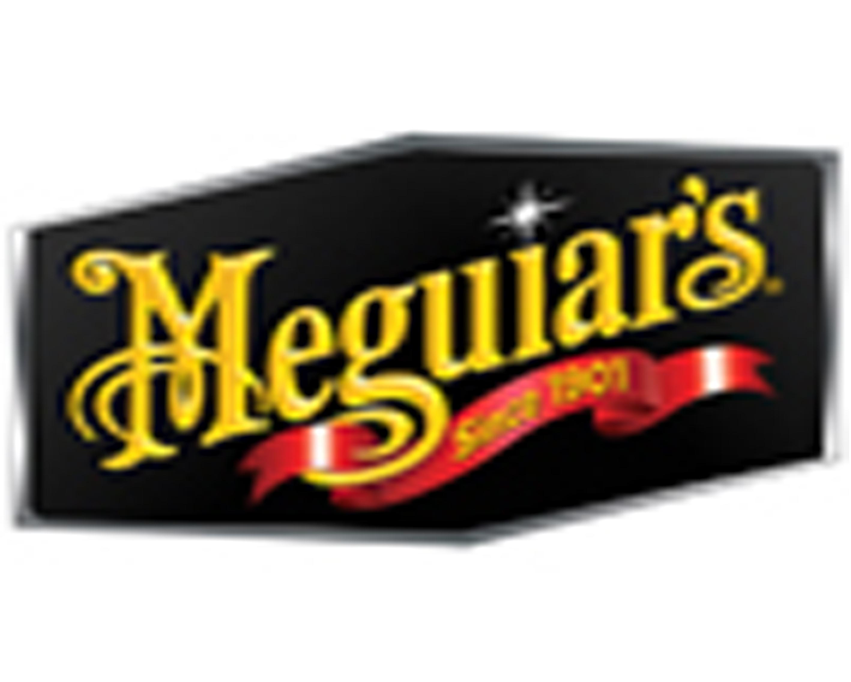 مقوايرز Meguiar's